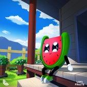 Steven Universe von Lofi Fruits Music