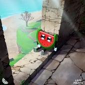 Sultans Of Swing von Lofi Fruits Music