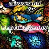 Bedtime Story (Madonna 2021 Club Mix) von Gunnhard