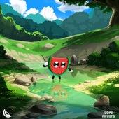 Breathe von Lofi Fruits Music