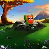 Dakiti von Lofi Fruits Music