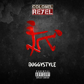 Doggystyle de Colonel Reyel