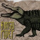 Bingo Rider by Bingo Rider