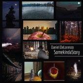 Somekindastory von Daniel Delorenzo