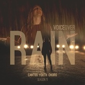 Rain by Voice Over