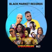 Uganda, Vol. 3 by Various Artists
