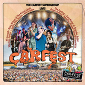 CarFest Live! von Various Artists