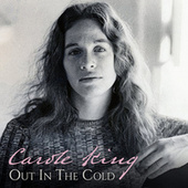 Out In the Cold de Carole King