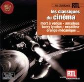 Les Classiques Du Cinéma by Various Artists