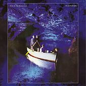 Ocean Rain (Expanded & Remastered) di Echo and the Bunnymen