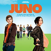 Juno - Music From The Motion Picture de Various Artists