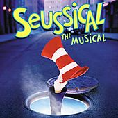 Seussical by Various Artists