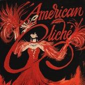 American Cliché by FINNEAS