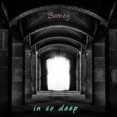 In So Deep by Barney
