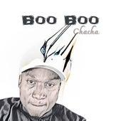 BooBoo von Cha Cha