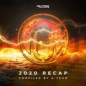 2020 Recap von Various Artists