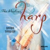 The Healing Harp von Naoko Yoshino