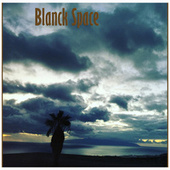 Blank Space (Cover) de Lana Tele