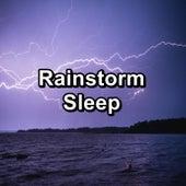Rainstorm Sleep by Calming Sounds