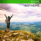 Anthems by Various Artists