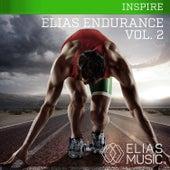 Elias Endurance, Vol. 2 by Various Artists