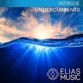 Undercurrents by Various Artists