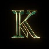 Black Magic de Kelly Rowland