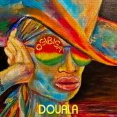 Douala von Osibisa