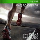 Elias Endurance by Various Artists
