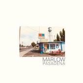 Pasadena by marlow