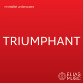 Triumphant by Various Artists
