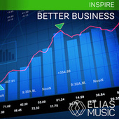 Better Business by Various Artists
