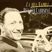 La mia Napoli - Vol.1 by Renato Carosone