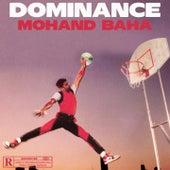 Dominance de Mohand Baha