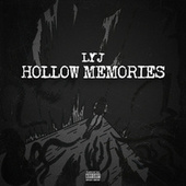 Hollow Memories de Lyj