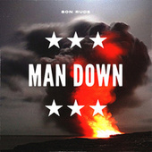 Man Down by Son Rude