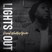 Lights Out by Daniel Weatherspoon