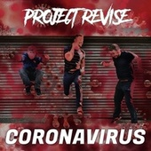 Coronavirus by Project Revise