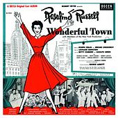 Wonderful Town de Various Artists