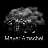 Mayer Amschel de Caps 798