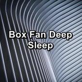 Box Fan Deep Sleep by Fan Sounds