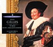 Gilles: Te Deum - Motet: Diligam te, Domine de Veronique Gens