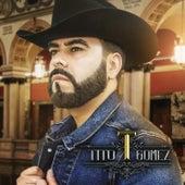 Soy Edgar de Tito Gomez