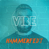 Hammerfedt by Vibe