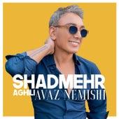 Avaz Nemishi by Shadmehr Aghili