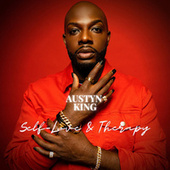 Self-Love & Therapy by Austyn King