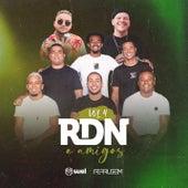 RDN & Amigos, Vol. 4 de Rdn
