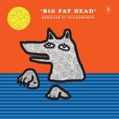 Big Fat Head (feat. Blancmange) de Kincaid