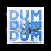 Dum Dum Dum (Remixes) by Tvilling