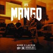 Mango (Extrait de la BO de « En Passant Pécho ») de Kore